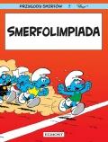 Smerfy-11-Smerfolimpiada-n47918.jpg