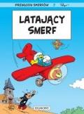 Smerfy-14-Latajacy-Smerf-n45462.jpg