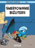 Smerfy-17-Smerfowanie-bizuterii-n46652.j