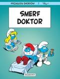 Smerfy-18-Smerf-Doktor-n46861.jpg