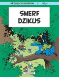 Smerfy-19-Smerf-Dzikus-n47738.jpg