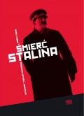 Smierc-Stalina-n48295.jpg
