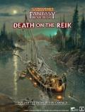 Śmierć na rzece Reik coraz bliżej