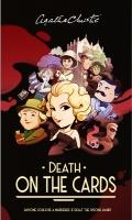 Śmierć w kartach