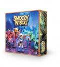 Smoczy-Wyscig-n44610.jpg