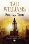 Smoczy tron - Tad Williams