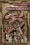 Smok-Griaule-n32696.jpg