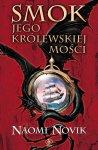 Smok-Jego-Krolewskiej-Mosci-n9343.jpg