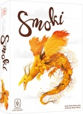 Smoki-n51843.jpg