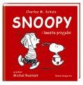 Snoopy-03-Snoopy-i-kwestia-przyjazni-n13