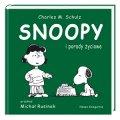Snoopy-04-Snoopy-i-porady-zyciowe-n13220