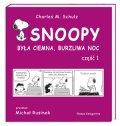 Snoopy-05-Byla-ciemna-burzliwa-noc-czesc