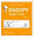 Snoopy-07-Pieskie-zycie-czesc-1-n18305.j