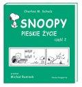 Snoopy-08-Pieskie-zycie-czesc-2-n18306.j