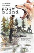 Snow Blind (wyd. zbiorcze) #1