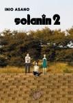 Solanin #02