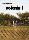 Solanin-1-n21967.jpg