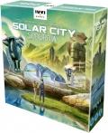 Solar-City-Suburbia-n51869.jpg