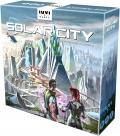 Solar-City-n51797.jpg