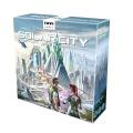 Solar City z datą premiery