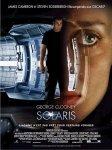 Solaris-n2431.jpg