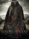 Solomon-Kane-Pogromca-zla-n37413.jpg