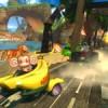Sonic & Sega All-Star Racing trailer