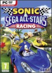 Sonic--Sega-All-Stars-Racing-n26976.jpg