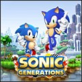 Sonic-Generations-n32304.jpg