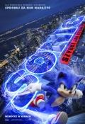 Sonic także w wersji z napisami