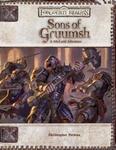 Sons-of-Gruumsh-n26492.jpg