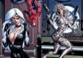 Sony zmienia zdanie na temat Silver & Black?