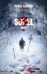 Sopel-Czesc-2-n17500.jpg