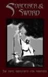 Sorcerer-and-Sword-n26927.jpg
