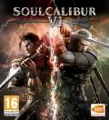 Soulcalibur-VI-n48096.jpg