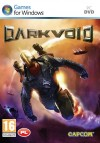 Soundtrack z Dark Void 9 lutego