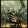 Soundtrack z Dawn of War 2 za darmo