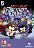 South-Park-The-Fractured-But-Whole-n4516