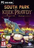 South-Park-The-Stick-of-Truth-n32632.jpg