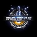 Space-Company-Simulator-n50924.jpg