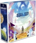 Space-Gate-Odyssey-n51014.jpg