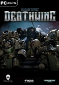 Space-Hulk-Deathwing-n45254.jpg
