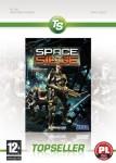 Space-Siege-n17420.jpg