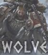 Space Wolves nadchodzą!