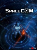 SpaceCom-n43343.jpg