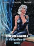 Spadajaca-gwiazda-Marilyn-Monroe-n32051.