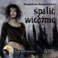 Spalic-wiedzme-audiobook-n50879.jpg