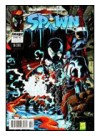 Spawn-08-TM-Semic-n20785.jpg