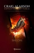 SpecOps-n51763.jpg