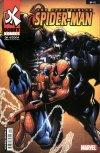 Spectacular-Spider-Man-1-Dobry-Komiks-42